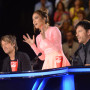 Jennifer-lopez-on-idol