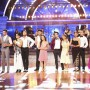 Dancing with the Stars Teams