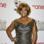 Sherri Shepherd Surrogate Gives Birth! Will Daytime Host Help Raise the Baby?