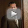 Mad Men Season 7 Episode 5 Recap: Threesomes and Throwbacks!