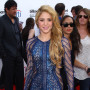 Shakira-at-billboard-music-awards