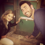 Kate-upton-and-justin-verlander-photo
