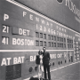Kate-upton-and-justin-verlander-date-photo