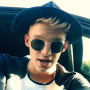 Cody-simpson-instagram-photo