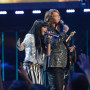 American Idol Results: Who Won Season 13?