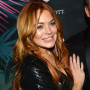 Lindsay-lohan-cannes-party