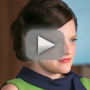 Mad Men Season 7 Episode 7 Recap: One Small Step For Don