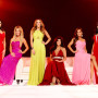 The Real Housewives of New Jersey Season 6 Episode 17 Recap: This Show is So F--ked!