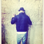 Justin-timberlake-western-wall-photo