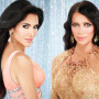 Carlton-gebbia-and-joyce-giraud-photo