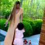 Beyonce-and-blue-ivy-carter