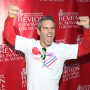 Andy Cohen on Teresa and Joe Giudice: So Delusional and in Denial!