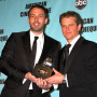 Matt-damon-and-ben-affleck