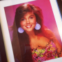 Kelly-kapowski-photo