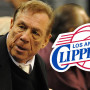 Donald Sterling to Sue NBA for $1 Billion