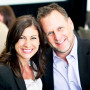 Dave Coulier: Engaged to Melissa Bring!
