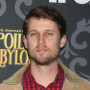 Napoleon Dynamite Cast: Where Are They Now?