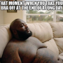 Rick Ross Relaxes