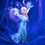Princess Elsa: THG Celebrity of the Year #6!
