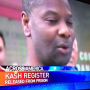 49-funny-names-that-are-totally-real_kash-register
