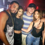 Chantel Jeffries: Clubbing with Johnny Manziel!
