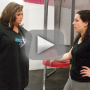 Abby Lee Miller: Dance Moms Are Worse Than Studio Rescue Patients!