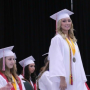 Hailie-scott-graduation-pic