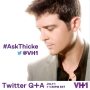 Twitter Users #AskThicke About Misogyny, Miley Cyrus, Rape and More