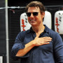 Tom-cruise-in-japan
