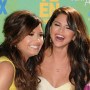 Old-school-demi-and-selena