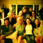 Taylor-swift-and-famous-friends