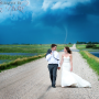 Tornado-based-wedding-photo