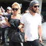 Pamela Anderson to Divorce Rick Salomon... Again