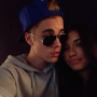Yovanna-and-justin