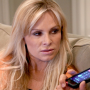 Tamra Barney to Be Fired From The Real Housewives of Orange County?