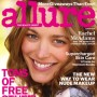 Rachel McAdams: No Makeup on Allure Cover!