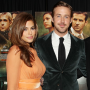 Ryan Gosling and Eva Mendes: Expecting a Boy?