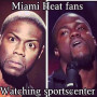 Kevin-hart-rects-to-lebron-news