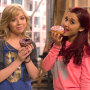 Ariana-grande-and-jennette-mccurdy-picture
