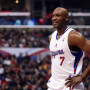 Lamar Odom: Released By New York Knicks!