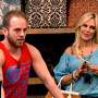 Tamra Barney, Ryan Vieth