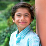 Neel-sethi-photo