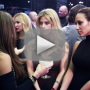 The Real Housewives of New York City Season 6 Episode 19 Recap: Did Harry Cheat on Sonja?