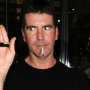 Simon-cowell-smoking