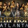 Love & Hip Hop: Atlanta Cast Photo