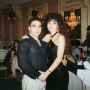 Teresa Giudice Throwback Photo