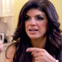 Teresa Giudice to Be Fired From The Real Housewives of New Jersey Over Andy Cohen Feud?!