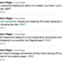 Best-worst-jason-biggs-tweets_you-know-i-put-my