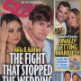 Mila-kunia-and-ashton-kutcher-star-cover