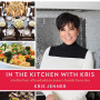 Kris-jenner-cookbook